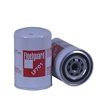 Fleetguard Lube Oil Filter - LF701