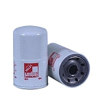 Fleetguard Lube Oil Filter - LF734