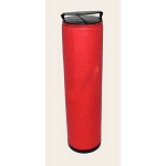 Fleetguard Engine Air Filter - AF26400