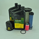 John Deere 4115 Engine Maintenance Kit - 4115-MAINT