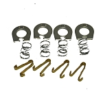 John Deere Retaining Clip Kit - AM117975