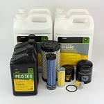 John Deere 1023E/1026R 200-Hour Maintenance Kit - 1023E200-MAINT