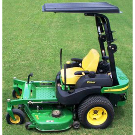 lnp1012 john deere model m665 zero turn mower parts  at gsmx.co