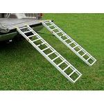 LoadLite Super-Lite All Purpose Loading Ramp - LL14715