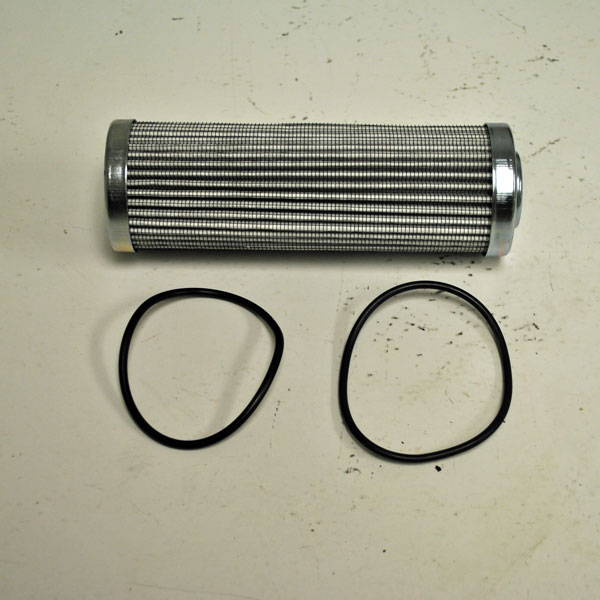 John Deere Hydraulic Oil Filter Cartridge At186554