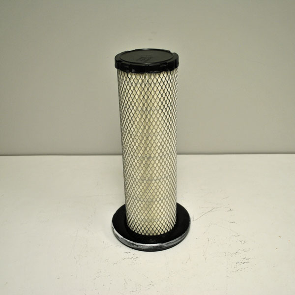 John Deere Secondary Engine Air Filter Element - AT314583