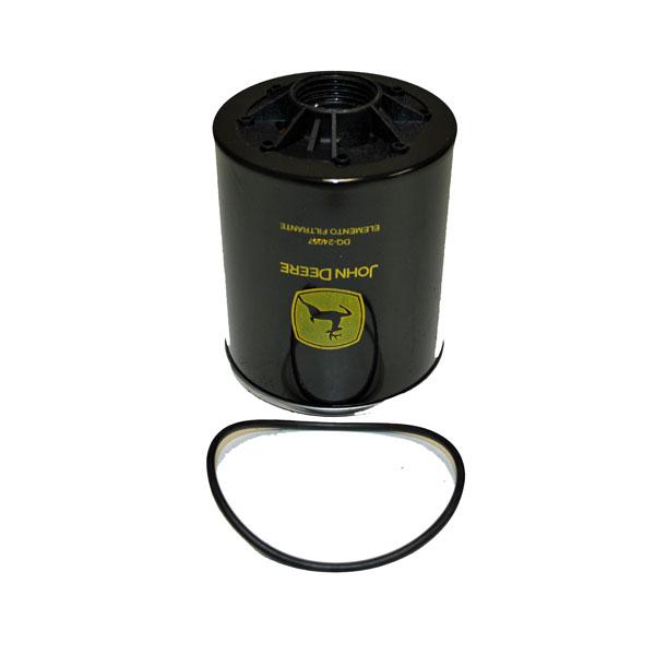 John Deere Gator Accessories >> John Deere Fuel Pre-Filter - DQ24057