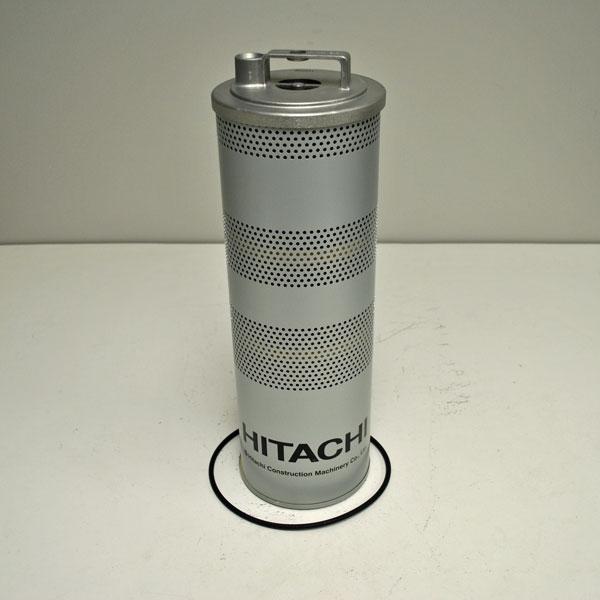 John Deere Hydraulic Oil Filter Fya00033065
