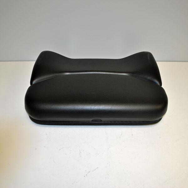 Used John Deere Seat : John deere seat cushion lva