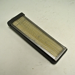 John Deere Recirculating Cab Air Filter - AH115836