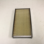 John Deere Cab Air Filter - AT184590