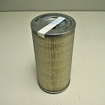 John Deere Primary Air Filter Element - AT65088