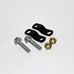 John Deere Viscous Fan Drive Lock-up Kit - RE36368