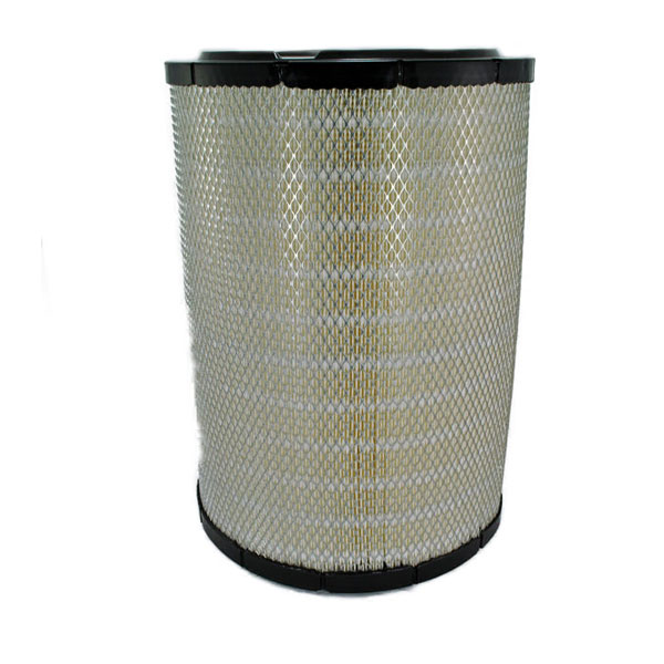 John Deere Primary Engine Air Filter Element - AH148880