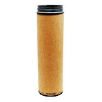 John Deere Secondary Air Filter Element - AH212295