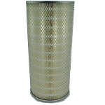 John Deere Outer Engine Air Filter Element - AR80652