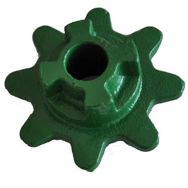 John Deere Countershaft Ratchet Sprocket - A24930