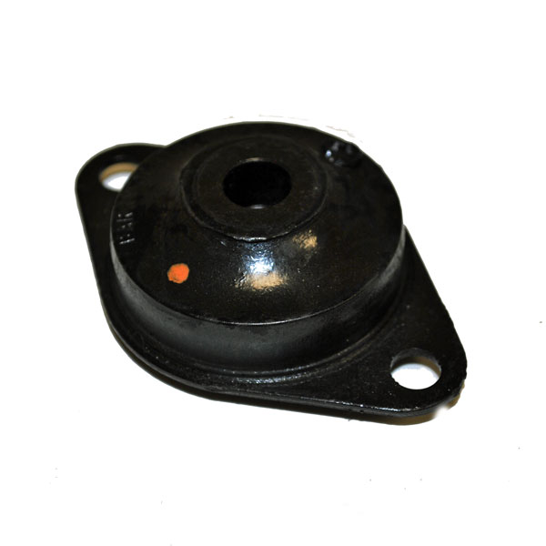 John Deere Engine Mount Isolator Am101952