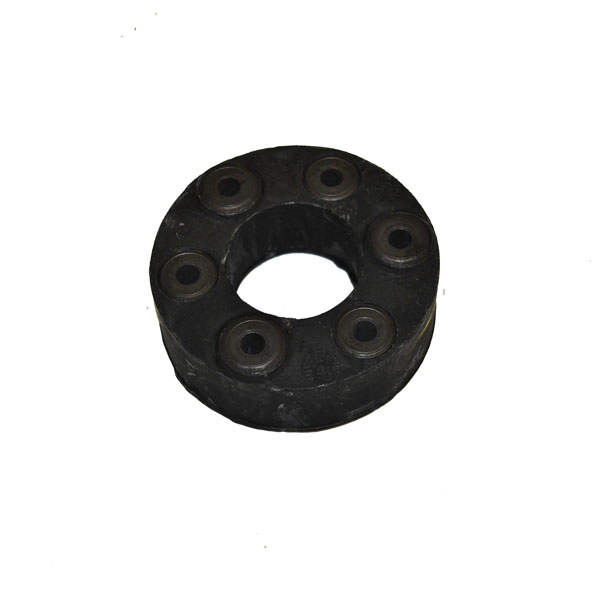 John Deere Gator Accessories >> John Deere Drive Shaft Coupler - AM117829