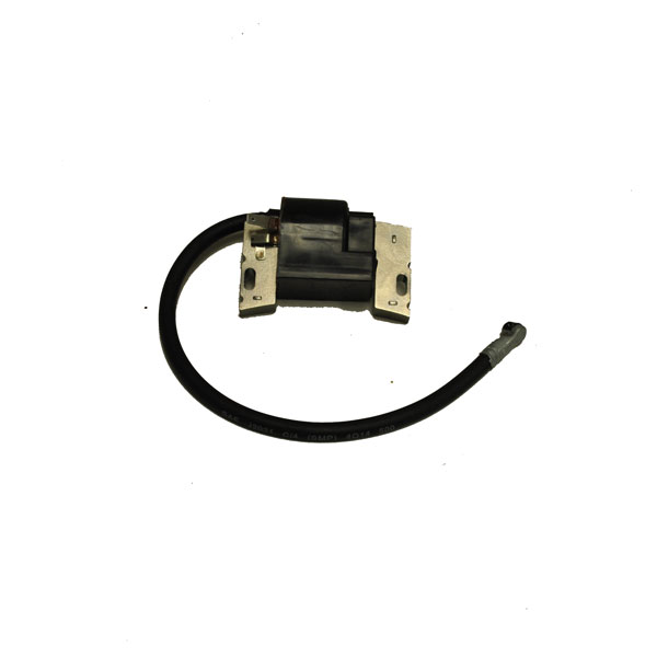 John Deere Ignition Coil- MIA12864