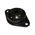 John Deere Engine Mount Isolator - AM101952