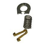 John Deere Retaining Clip Kit - AM102018