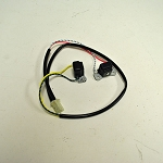 John Deere Ignition Trigger with Pulsa R Coils - AM105573