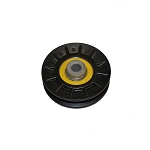 John Deere Transmission Drive Idler Pulley - AM115460