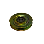 John Deere V-Idler Pulley - AM123438