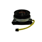 John Deere Electromagnetic PTO Clutch - AM126710