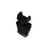 John Deere PTO Switch - AM127394