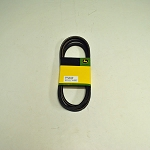 John Deere Secondary Drive Belt - M137547