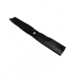 John Deere Blade for 42-inch Accel Mower Deck - M170639