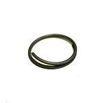 John Deere Locking Ring - M88183