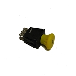 John Deere PTO Switch - TCA21027