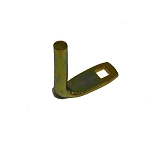 John Deere Deck Belt Guide - TCU17778