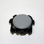 John Deere Seat Safety Switch - AM130454