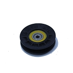 John Deere V-Idler Pulley - AM131555