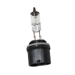 John Deere Headlight Bulb - AM144882