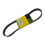 John Deere Timing Belt - MIU12499