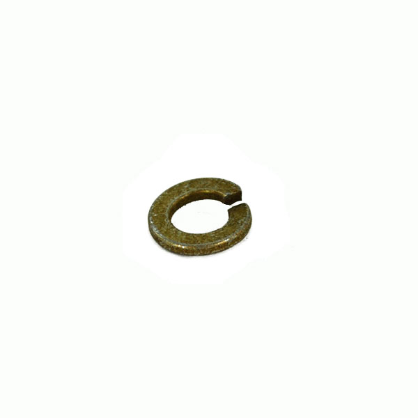John Deere 5/16-inch Lock Washer - 12H303