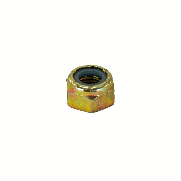 John Deere 10 MM Lock Nut - 14M7455