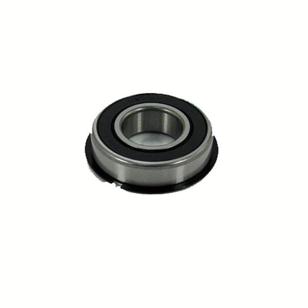 John Deere Front Wheel Bearing - AM102888