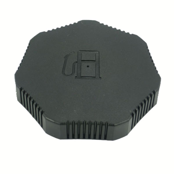 John Deere Fuel Tank Cap - AM115497