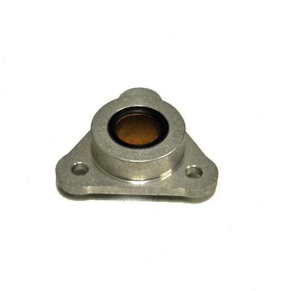 John Deere Auger and Blower Rotor Bearing - AM119482