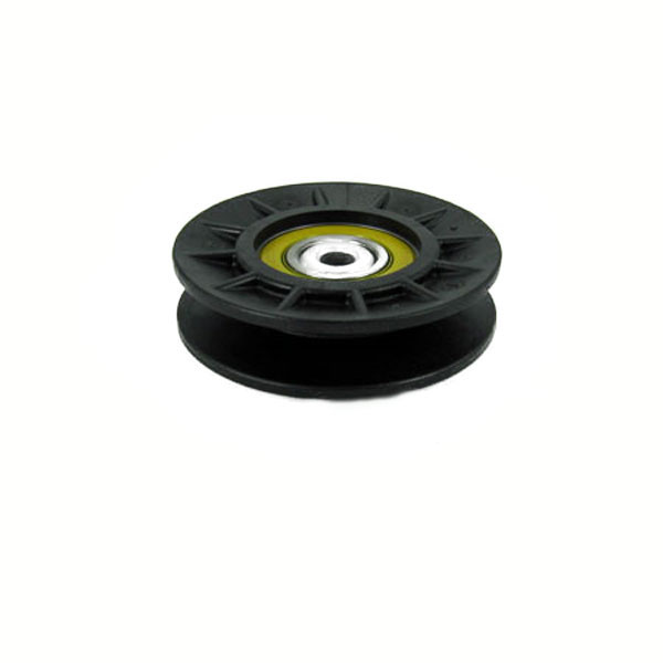 John Deere V-Idler Pulley - AM121967