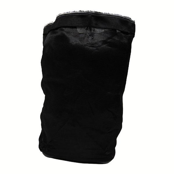 John Deere Mower Replacement Bags : John deere replacement grass bags kit am