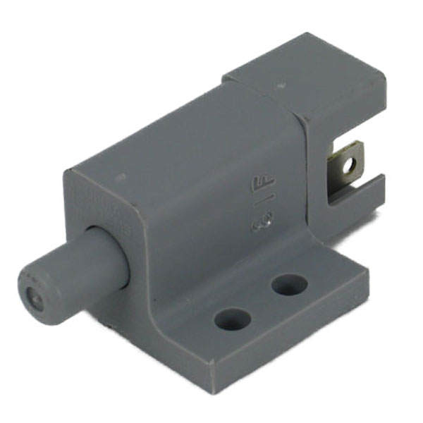 John Deere Brake Safety Switch - AM128925