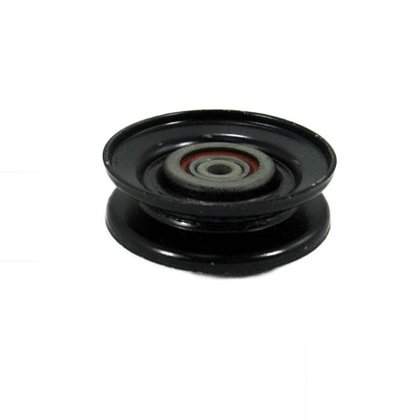 John Deere V-Idler Pulley - AM130607