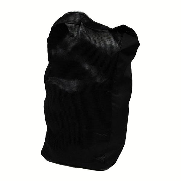 John Deere Grass Bagger Bag AM135485 For 2 Bag MCS